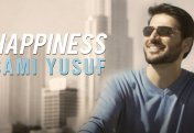 Sami Yusuf - Happiness (Arabic) | 2018