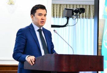 В Казахстане появится новый единый платеж за работников