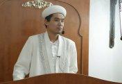 Исламдағы уақыт құндылығы