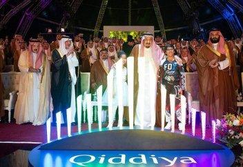 Саудия экономикасын қалай әртараптандырып жатыр? Өндіруші емес, тек тұтынушы елге айнала ма
