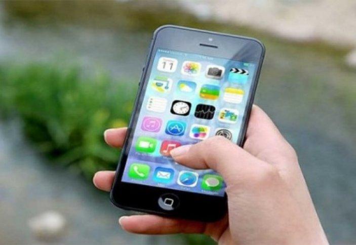Австриялық дизайнер смартфонға тәуелділіктен арылтатын құрылғы ойлап тапты