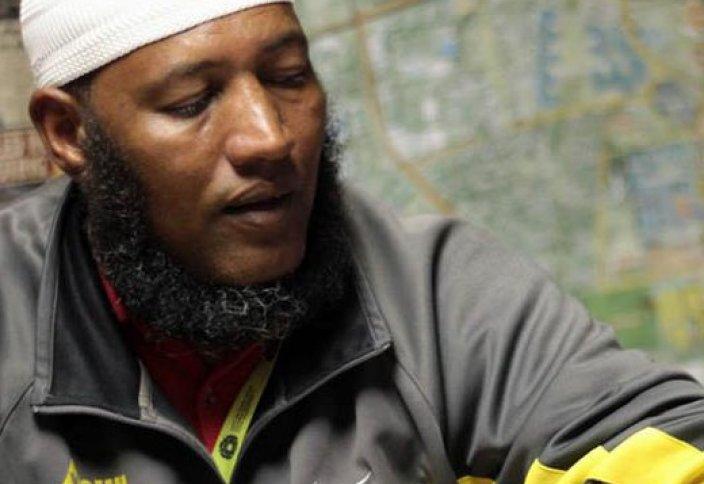 Ислам для гангстеров стал достойным примером