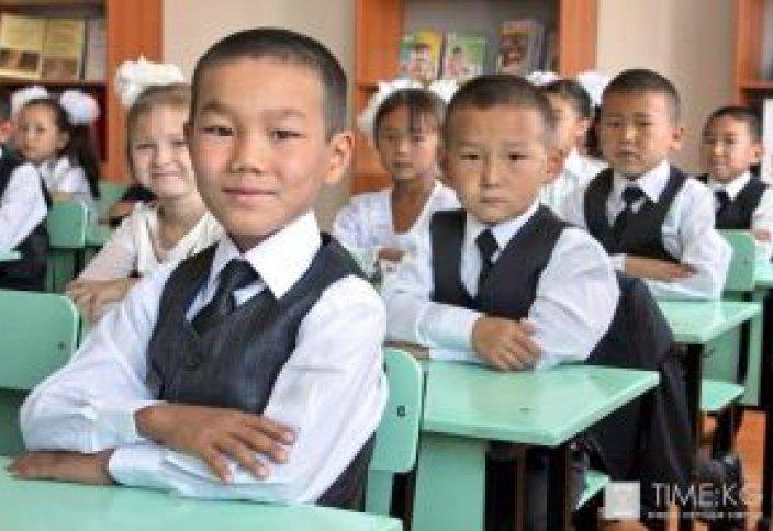 Религиоведение будут преподавать в школах Кыргызстана