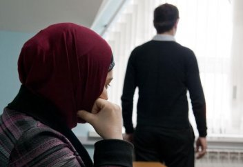 Казахские мужчины теряют репродуктивную силу