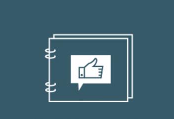 Интернеттегі пікірлермен жұмыс істеуге көмектесетін 7 сервис