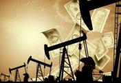 Экономикасы мұнайға ең тәуелді аталды