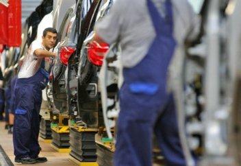 Германия бюджетіне қаржының 80%-і шағын және орта бизнестен түседі