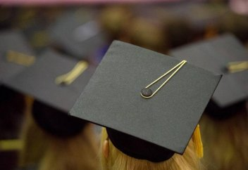 Қазақстанда қанша шетелдік студент оқиды