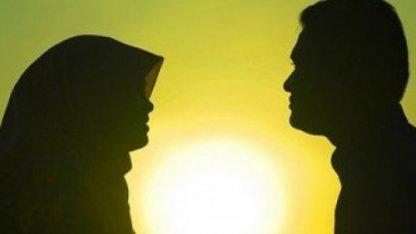 Нелюбимые: будут ли такие супруги вместе в Раю?