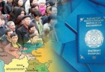 Более 1,5 тыс. оралманов и переселенцев планирует принять Костанайская область