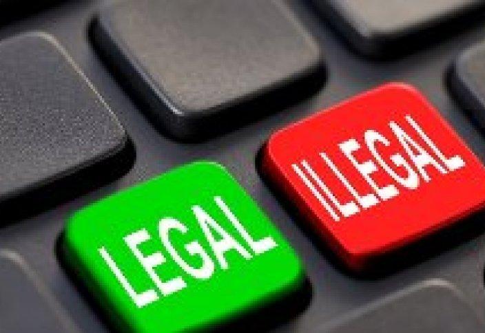 Южная Корея: Отмена наказания за прелюбодеяние супругов