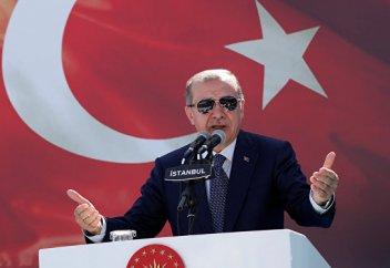 Турция переиграла Китай и становится евразийской державой. Noonpost (Египет): Турция меняет баланс сил в Центральной Азии с помощью «Исламабадской декларации»