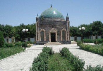 Имам аль-Маргинани шейх мазхаба