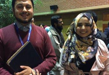 Школьники-мусульмане добились важного права