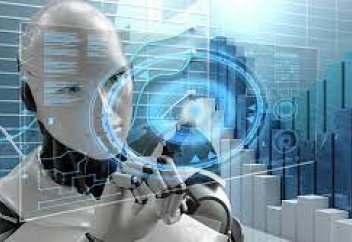«Людей станут массово вытеснять»Кто в ближайшем будущем потеряет работу из-за искусственного интеллекта?
