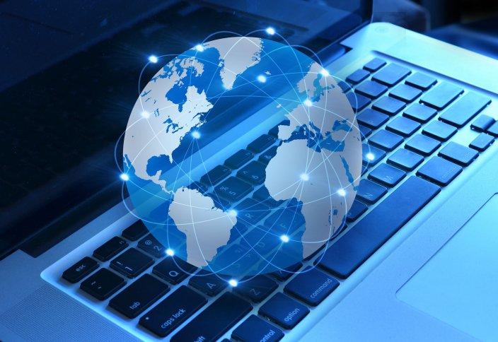 Проблема таджикского Интернета решена, но не раскрыта