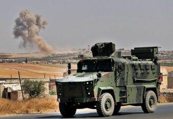 Türkiye (Турция): Идлиб — испытательный полигон для турецко-российских отношений
