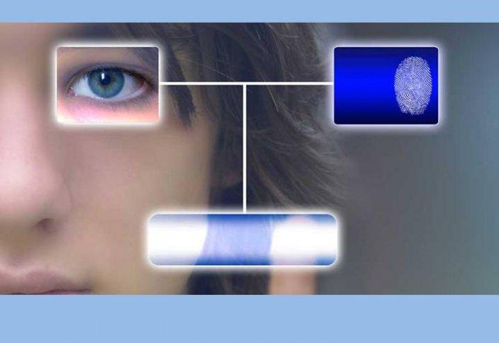 Биометриялық жүйе қауіпсіздікті қаншалықты қамтамасыз ете алады (видео)