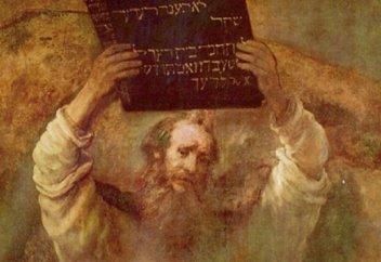 Почему христиане не могут очистить себя законом