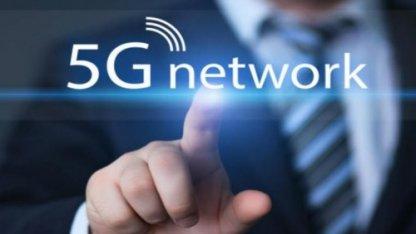 5G технологиясын осымен үшінші ел іске қосайын деп жатыр