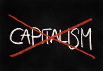 Конец капитализма уже начался. Что дальше?
