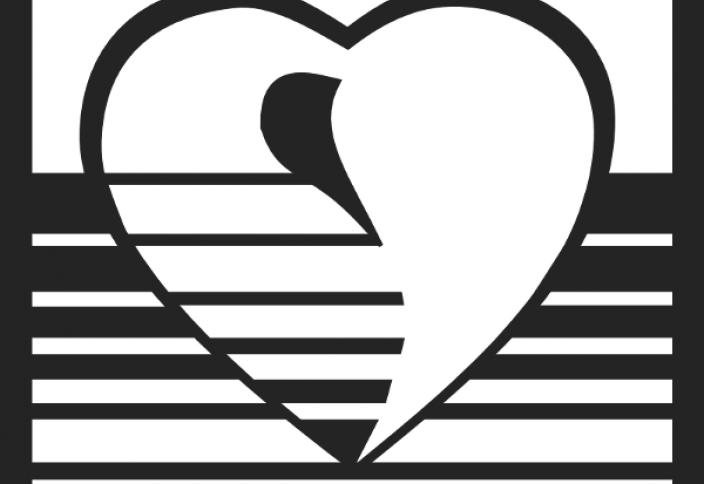 Казахстан: Сердечные дефибрилляторы для общественных мест
