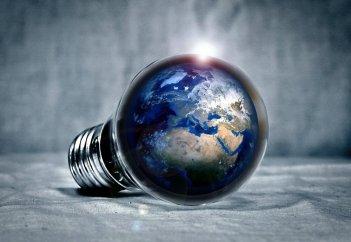 Ученые нашли источник бесконечной энергии