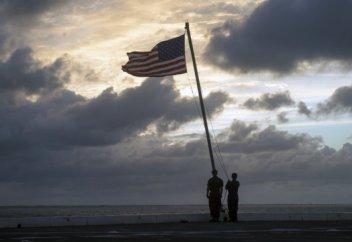 Asia Times: Когда США могут лишиться своего глобального доминирования?
