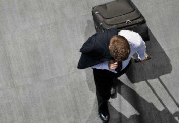 """60 процентов выпускников """"Болашака"""" работают в иностранных компаниях - эксперт"""