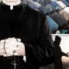 Архиепископ: «Через 10 лет мы все станем мусульманами»