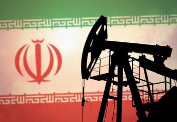 Иран экономикасы санкциядан қанша шығынға батты
