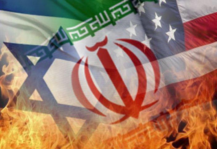 АҚШ-ты арқаланған Израил арандап қалды