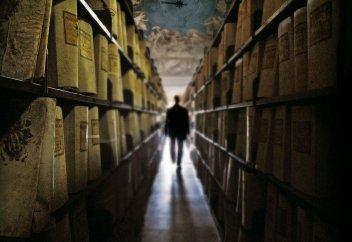 Захоронения исторических личностей за пределами Казахстана возьмут под особый контроль
