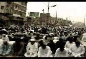 Приход имама Махди (мир ему)