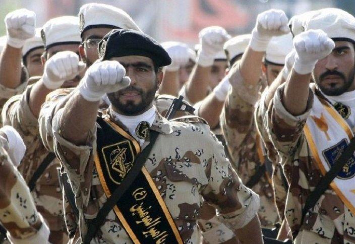 Жаһан жаңалықтары: Араб елдерінің ортақ әскерінде 40 000 сарбаз болады