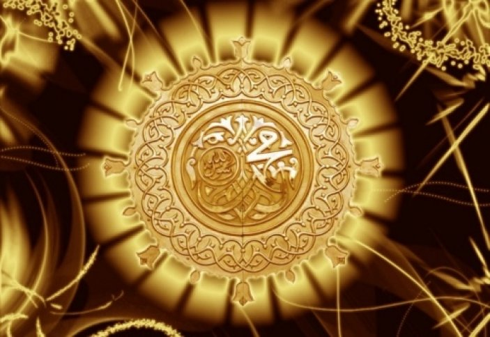 Для тех, кто хочет увидеть Пророка Мухаммада (ﷺ) во сне...