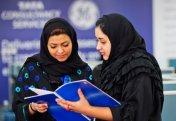 Саудовские женщины впервые смогут открывать бизнес без согласия опекунов