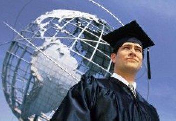 Қазақстандықтар үшін шетелдік жоғарғы оқу орындарында тегін білім алуға жаңа мүмкіндіктер ашылып отыр