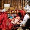 Сколько женщин и мужчин проживают в Казахстане