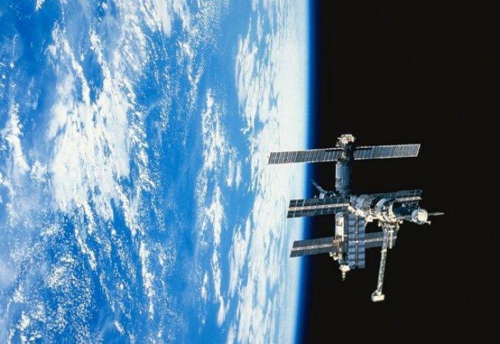 Казахстан: рывок в развитии космических технологий