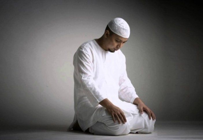 А каков твой намаз?! | Ислам Sound