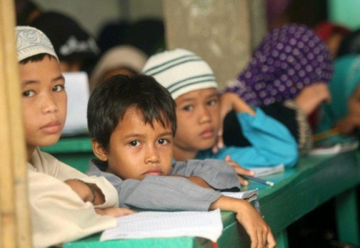 Малайзияда «шариғат индексі» енгізілді
