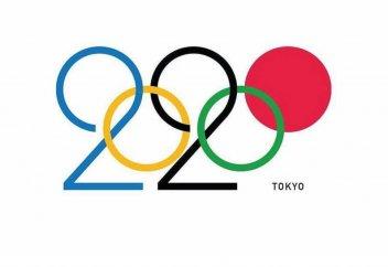 В Японии могут ввести обязательное медицинское страхования для посетителей Олимпиады