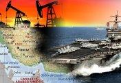 Sabah (Турция): разгром США и Эр-Рияда в результате атаки на «Арамко»
