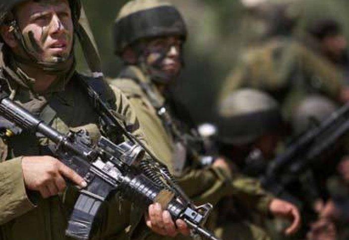 Израил палестиналықтарды кемсітуін қояр емес