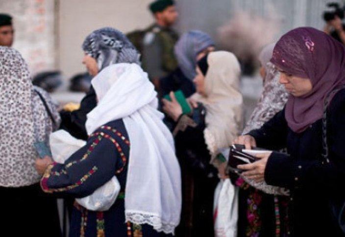 Кувейттің мемлекеттік мекемелері Рамазан айында жаңа жұмыс режиміне көшеді