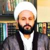 Разные: В Азербайджане по делу о госизмене задержали 4 шиитских имамов