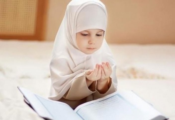 Ценность дочерей | Ислам Sound