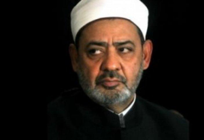 Ахмет Тайып: Мұсылмандардың өзара диалогы қажет