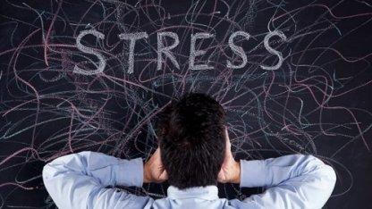 Проверенные методы избавления от повышенной тревожности: 5 способов
